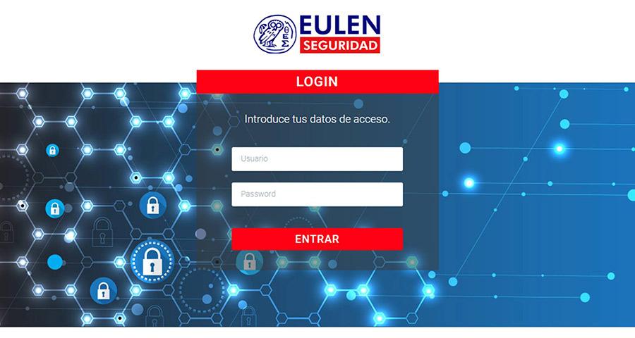 eulen2